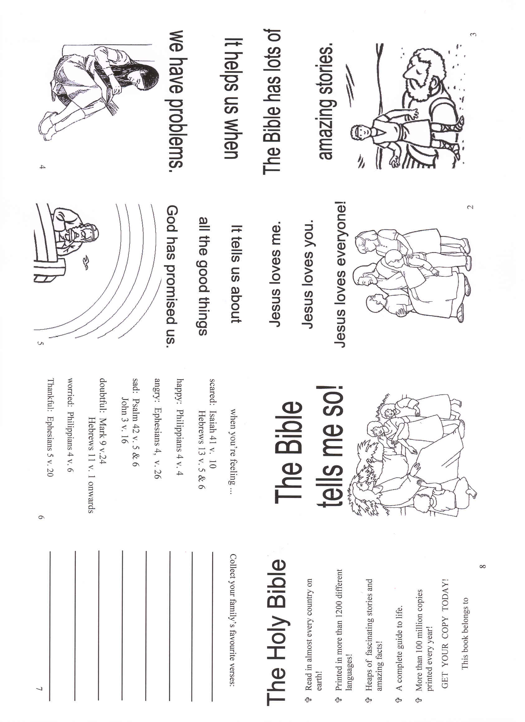 worksheet Baptism Worksheet Ks1 church lesson plan both the building and people pews